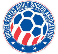United States Adult Soccer Association